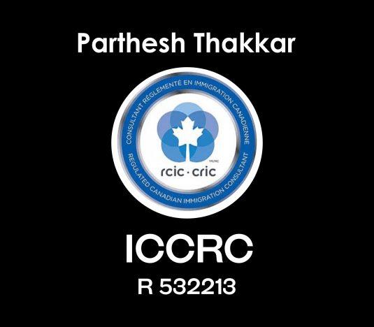 ICCRC-Member