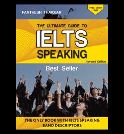 Speaking-Book